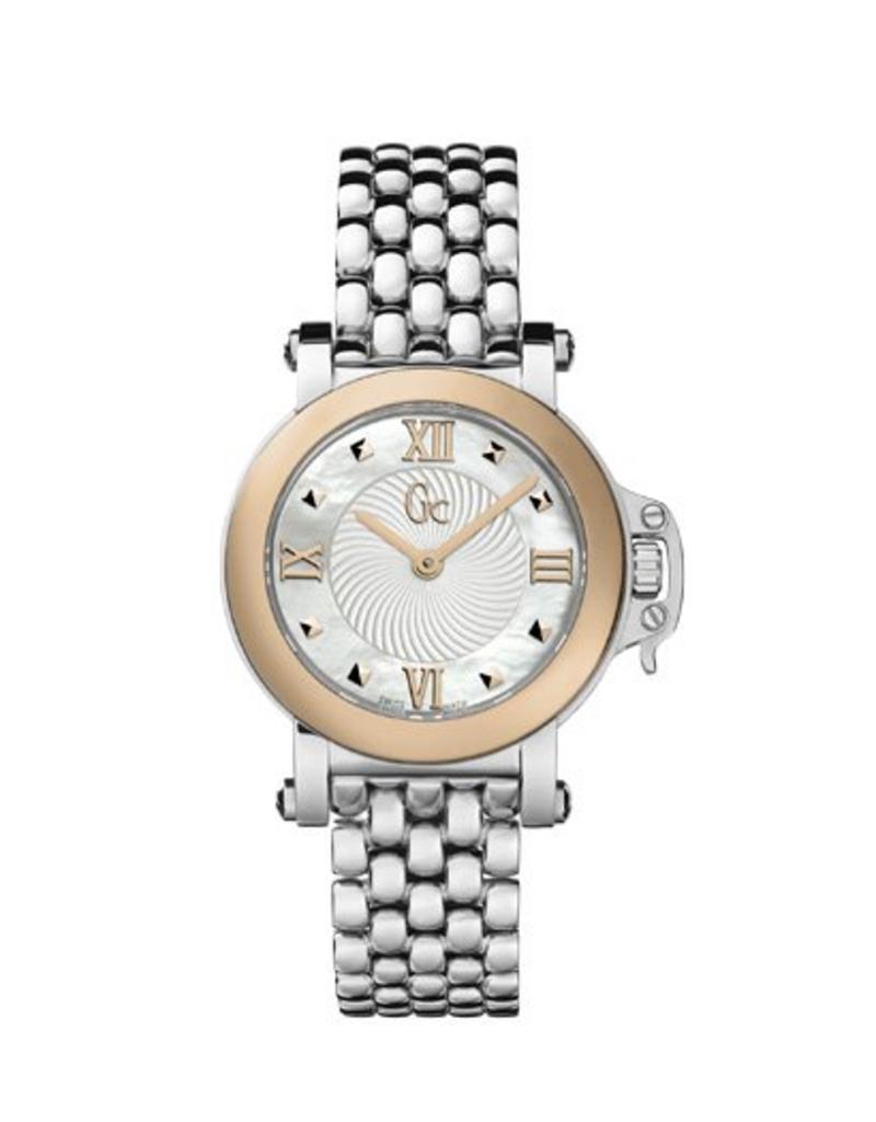 GC Horloge GC - X52001L1S