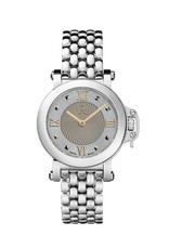 GC Horloge GC - X52002L1S
