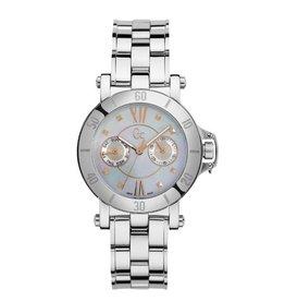 GC Horloge GC - X74012L1S