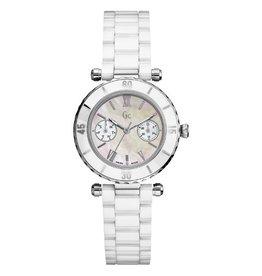 GC Horloge GC - I35003L1S