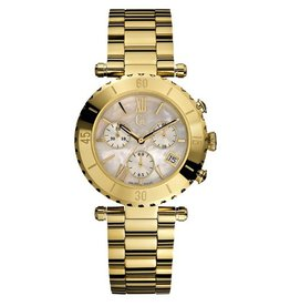GC Horloge GC - I37000L1S