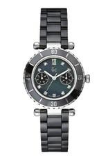 GC Horloge GC - I46003L2