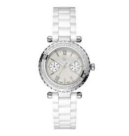 GC Horloge GC - I01200L1