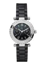 GC Horloge GC - I01200L2