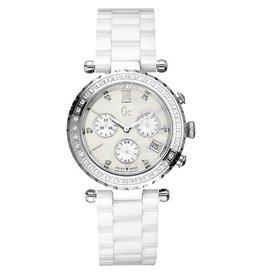 GC Horloge GC - I01500M1