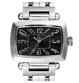 GC Horloge GC - I17558L2