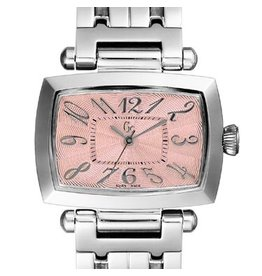 GC Horloge GC - I17558L4