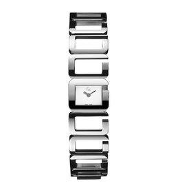 GC Horloge GC - I19509L1