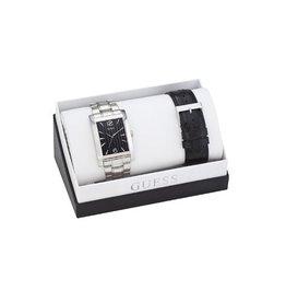 GC Horloge GC - I19510L2