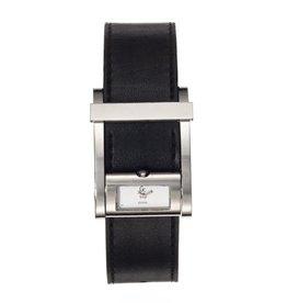 GC Horloge GC - I20019L1
