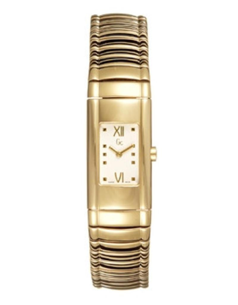 GC Horloge GC - I30001L1