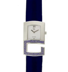 GC Horloge GC - I99100L3