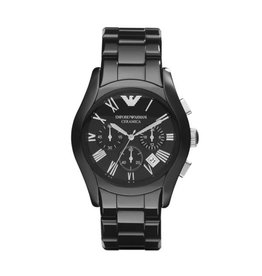 Armani T-10 CORE Collection - AR1400
