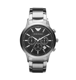 Armani T-10 CORE Collection - AR2434