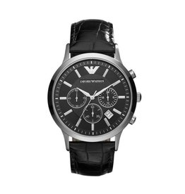 Armani T-10 CORE Collection - AR2447