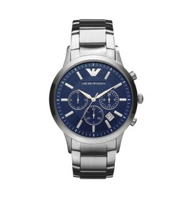 Armani T-10 CORE Collection - AR2448