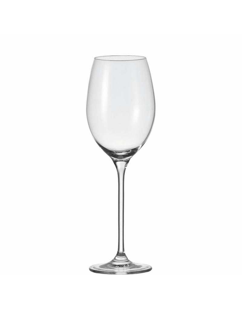 Leonardo White Wine Cheers - 061632