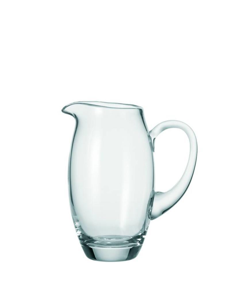 Leonardo Jug Cheers 1 L - 020408