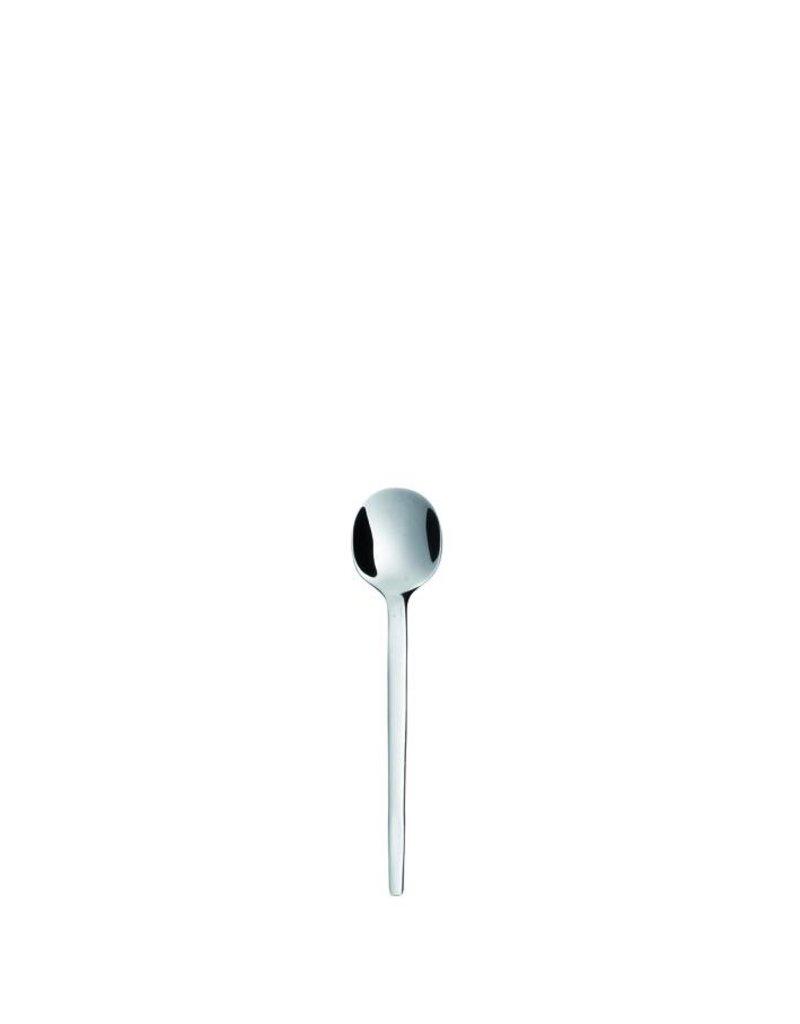Leonardo Espresso Spoon - 087982