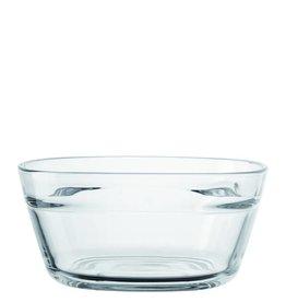 Leonardo Bowl Mio 20.5 - 019088