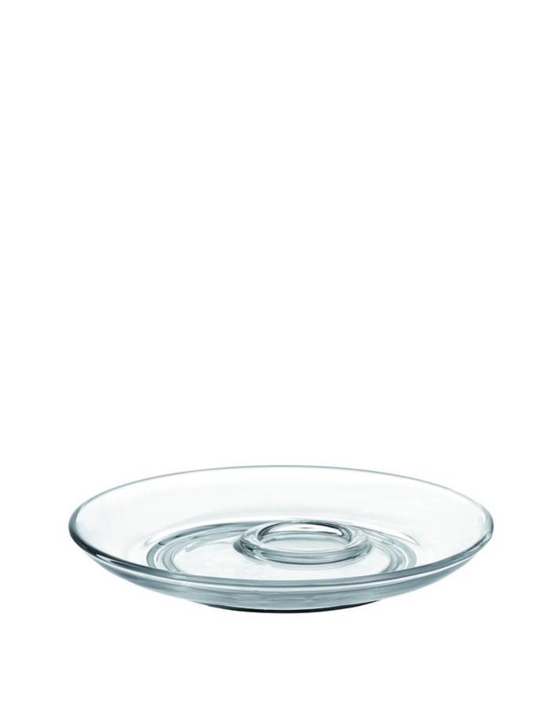 Saucer Large Senso - 024015