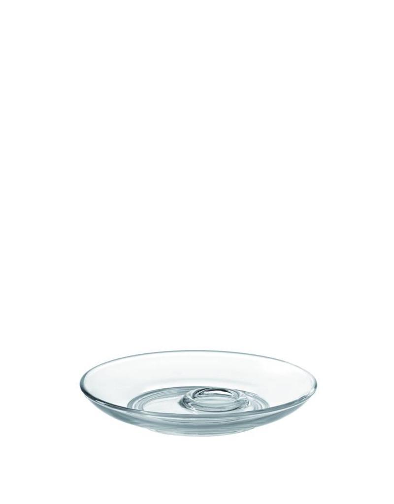 Saucer Small Senso - 024016