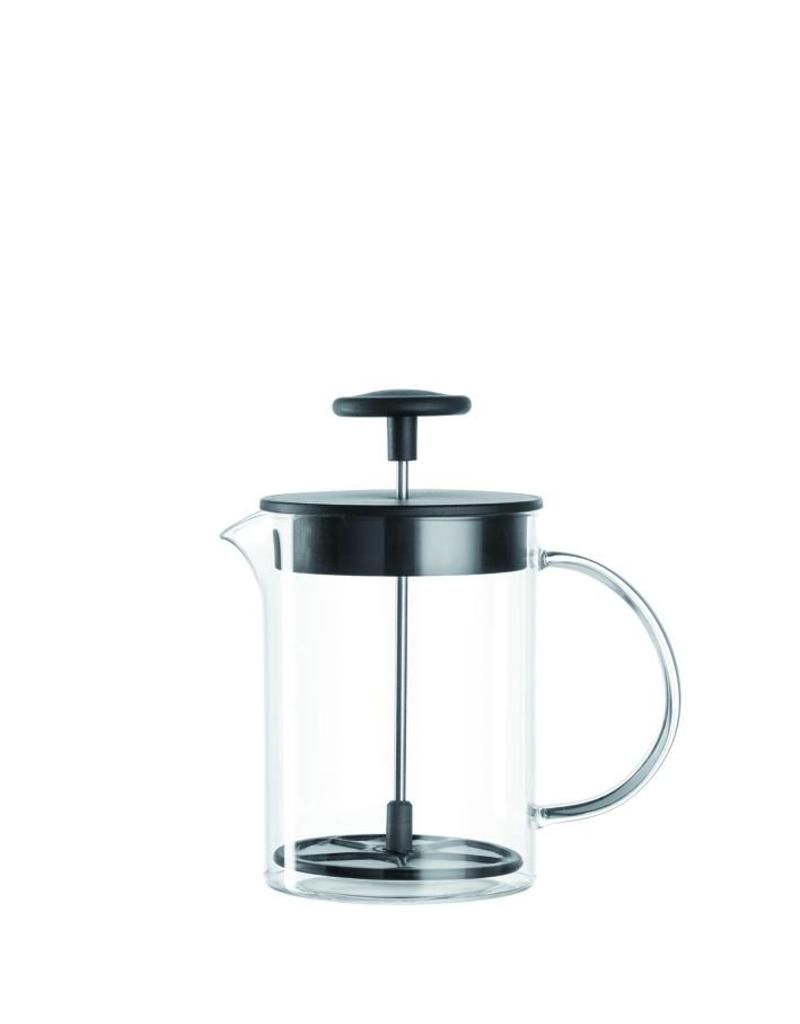 Leonardo Gb/Milk Frother Caffe - 025508