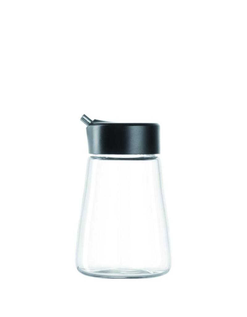 Leonardo Milk Jug 220ml Senso - 025525