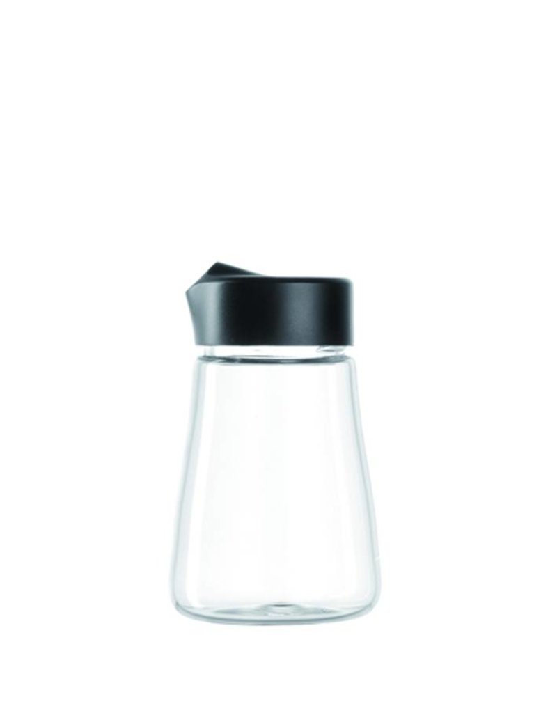 Leonardo Sugar Bowl 220ml Senso  - 025526