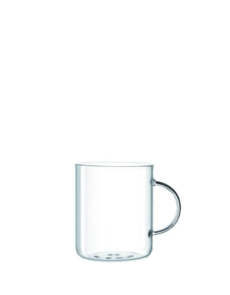 Leonardo Tea Glass 570ml Novo - 030537