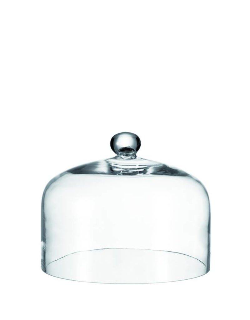 Leonardo Bell W. Button 29x22 Cupola - 042619