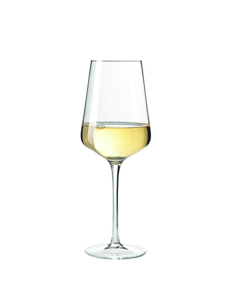 Leonardo White Wine Puccini 400ml - 069540