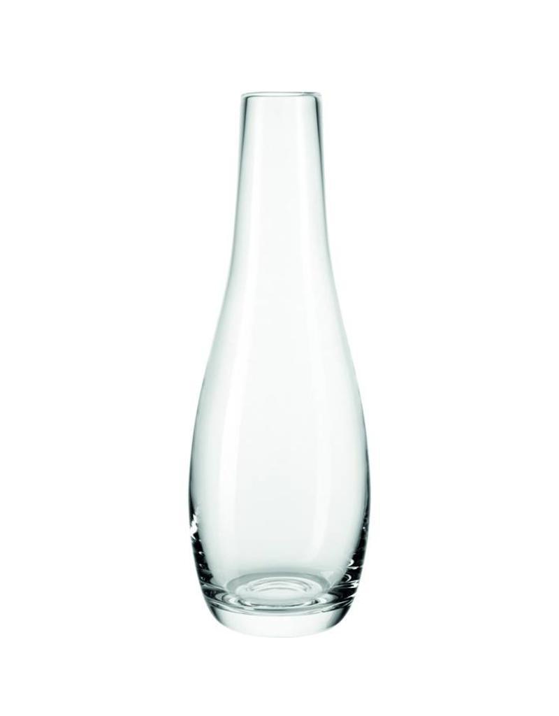 Leonardo Solifleur Vase 39 Giardino - 010227
