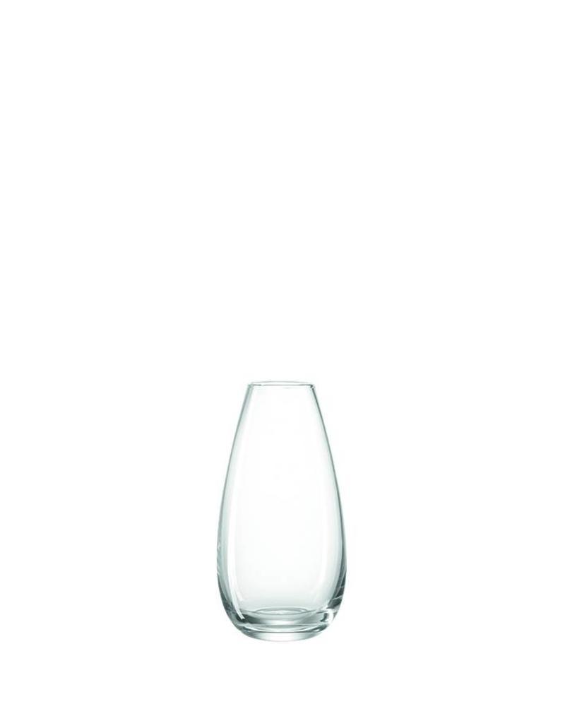 Leonardo Table Vase 17 Giardino - 010258