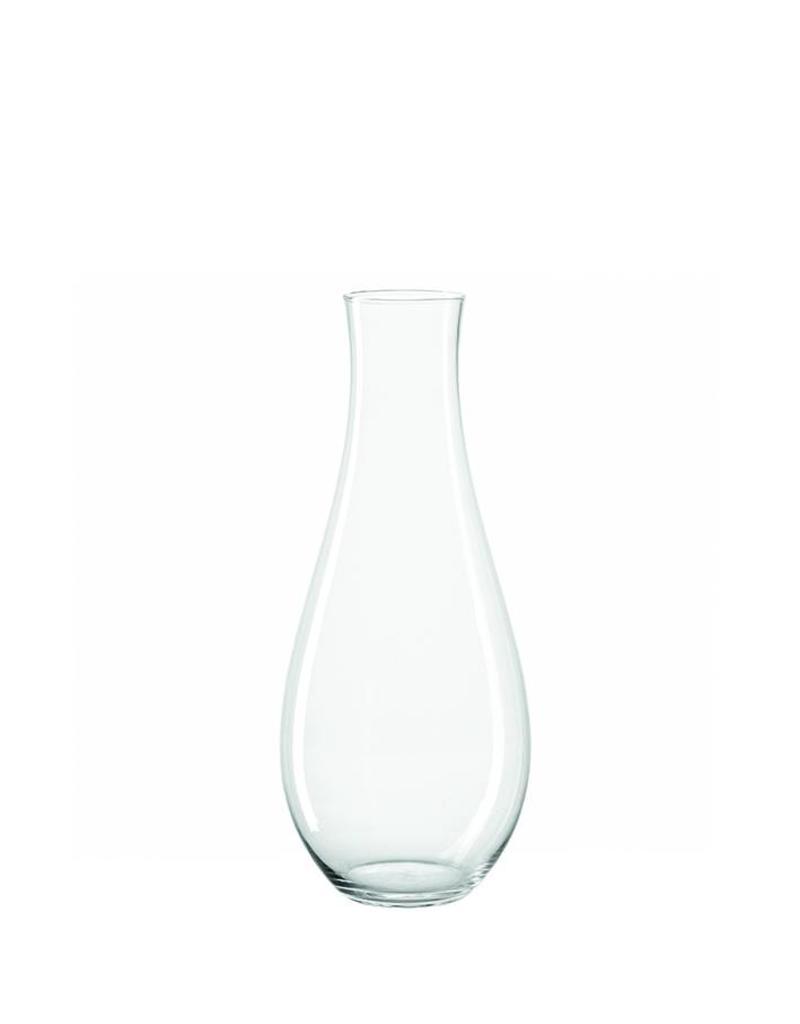 Leonardo Vase 60 Giardino - 010379