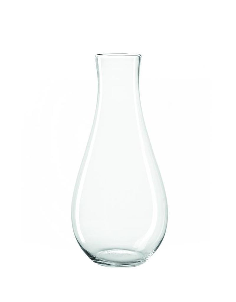 Leonardo Vase 70 Giardino - 010385