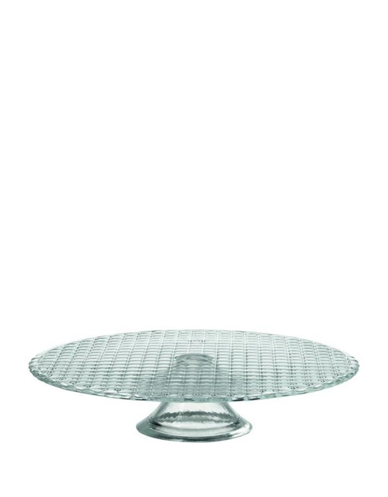 Leonardo Cake Plate 28 o.f Torta - 024606