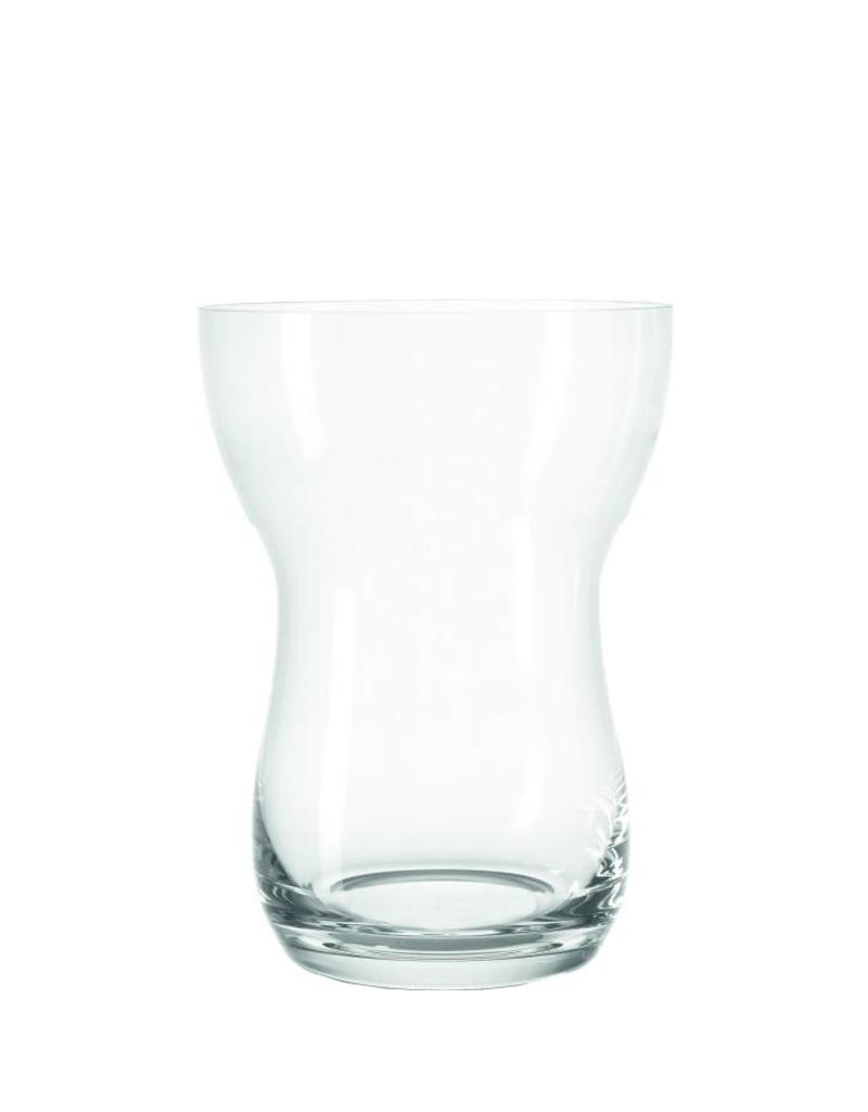 Leonardo GB/Vase 18 Giardino - 025698