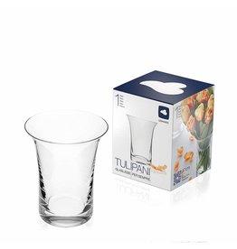 Leonardo GB/Tulip Vase 17 Limito - 025716
