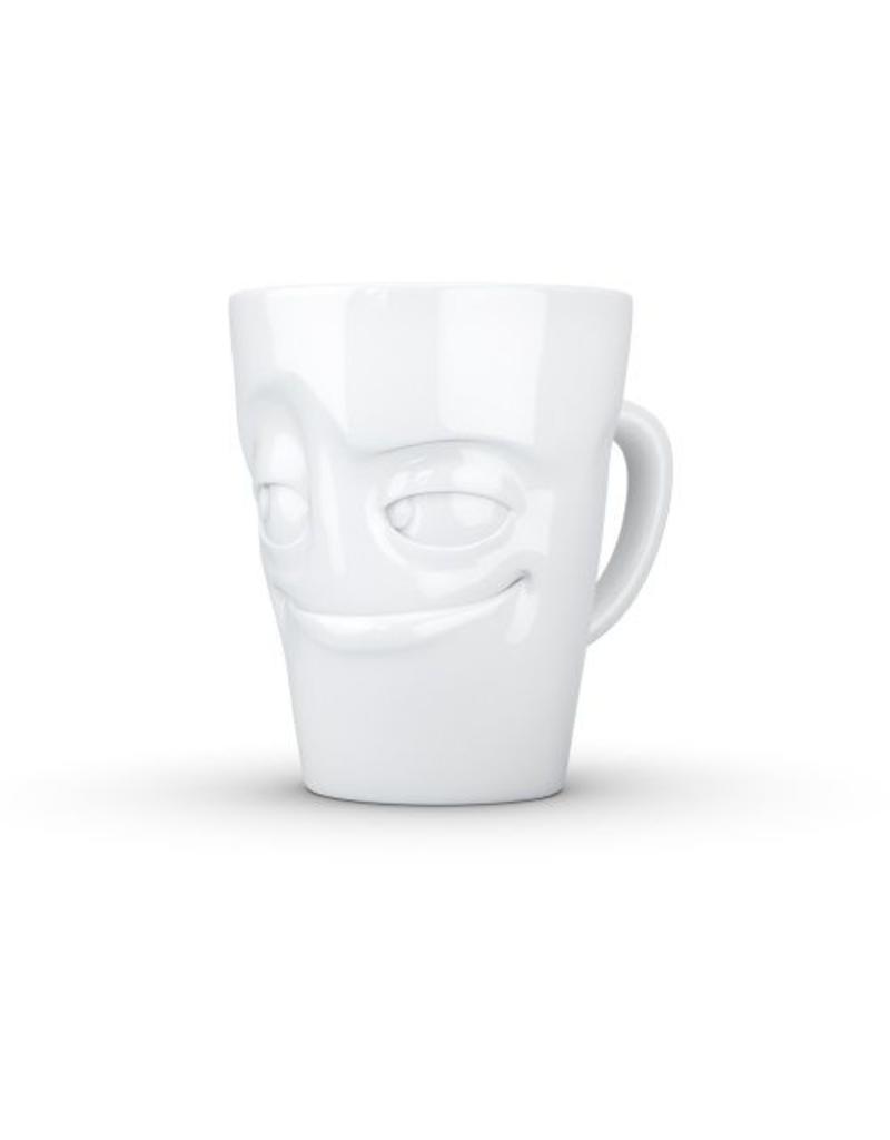 Tassen Servies Mug With Handle Impish - T01.82.01