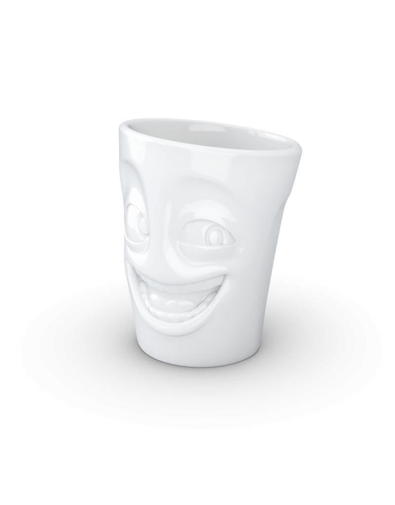 Tassen Servies Mug With Handle Joking - T01.85.01