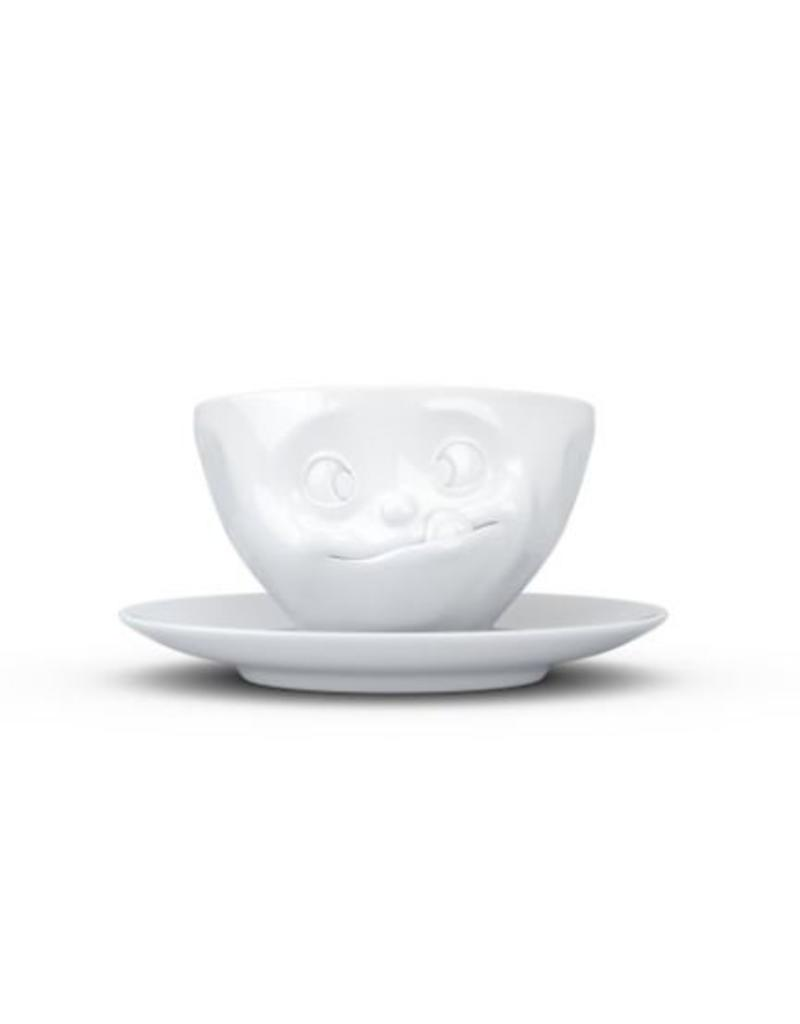 """Tassen Servies Coffee Cup """"Tasty"""" - T01.46.01"""
