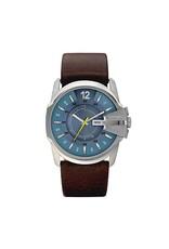 Diesel horloges Master Chief - DZ1399