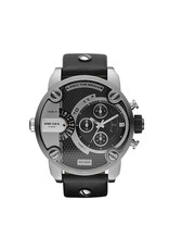 Diesel horloges Little Daddy - DZ7256