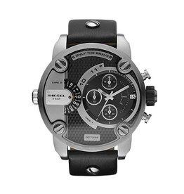 Diesel horloges Little Daddy - DZ7256