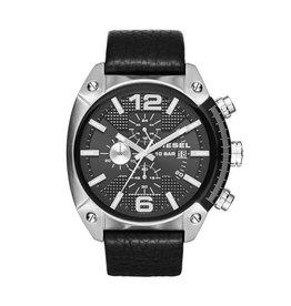 Diesel horloges Diesel Overflow - DZ4341