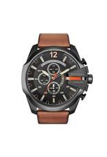 Diesel horloges Diesel Mega Chief - DZ4343