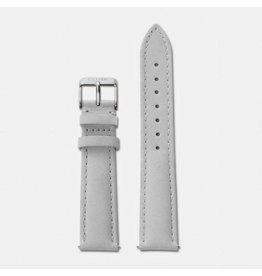 Cluse La Bohème Strap Grey/Silver - CLS020