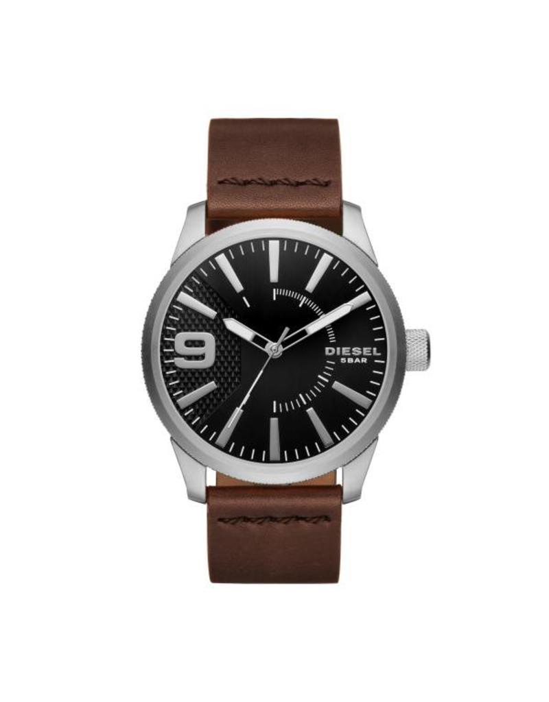 Diesel horloges Diesel Men - DZ1802