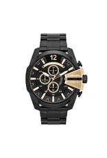 Diesel horloges Chief Series - DZ4338